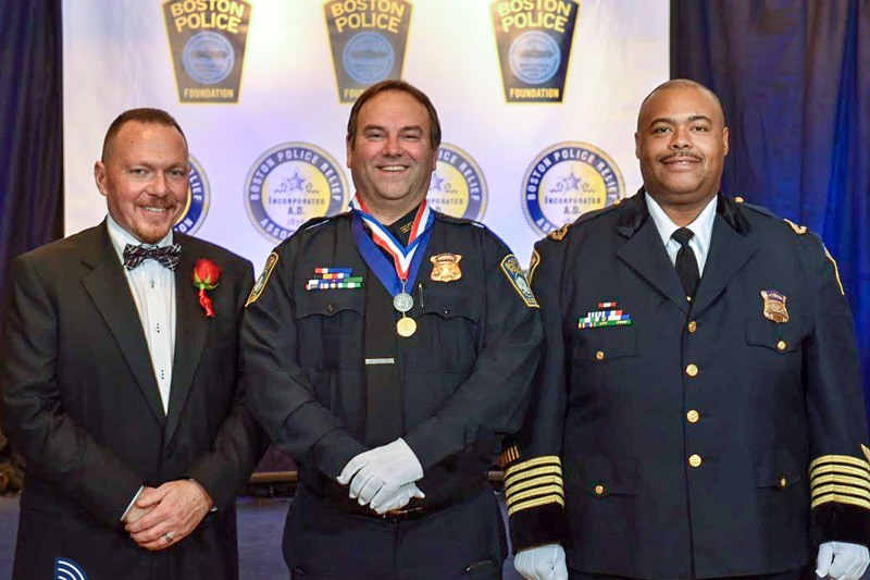 boston-police-relief-association-awards-ball-2017