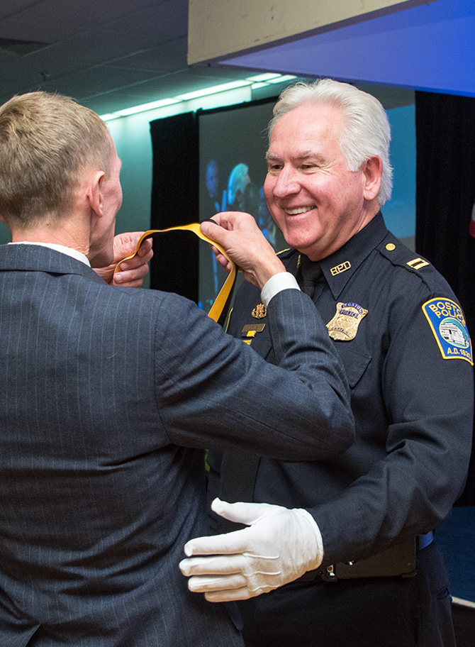 boston-police-relief-awards-ball-officers-bravery