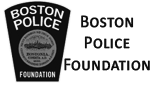 boston-police-foundation